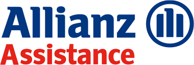 Allianz Assistance Belgium