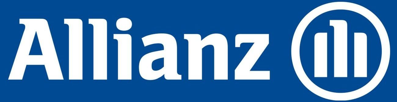 Allianz Luxembourg