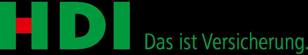 HDI Germany