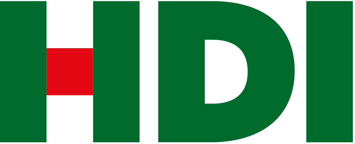 HDI Belgium