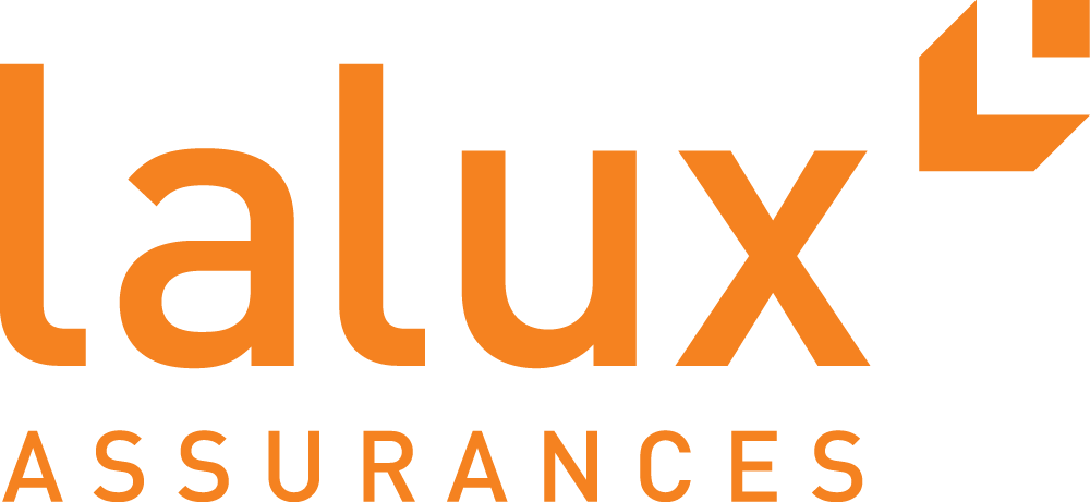 LaLux