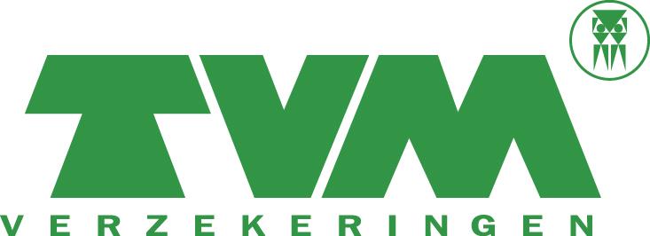 TVM Holland