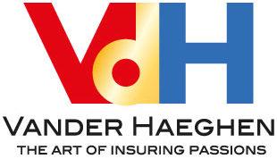 Vander Haeghen